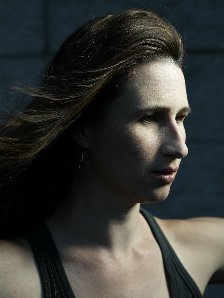 Milissa Payne Bradley - Choreographer Biography