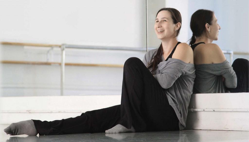 Milissa Payne Bradley - The Milissa Payne Project