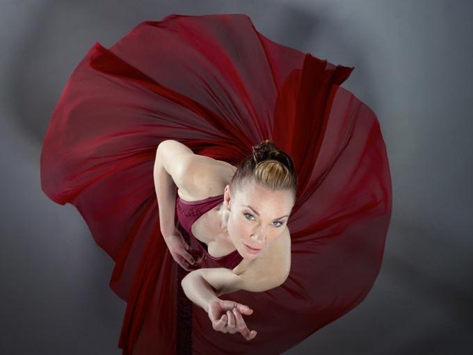 Jamielyn Duggan is a native freelance performing artist and designer